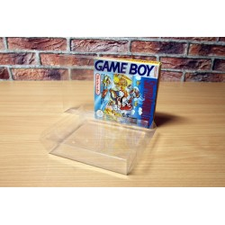 Game Boy Classic Nintendo Game Boy Classic, Color, Advance und Virtual Boy  PET