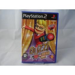 Buzz! The Mega Quiz