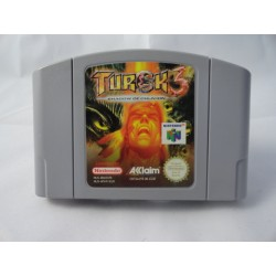 Turok 3