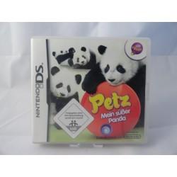 Petz Mein süsser Panda