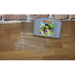 N64 Modul Schutzhülle