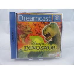 Disney`s Dinosaur