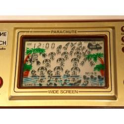 Choplifter Atari 7800 Modul