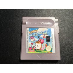 Kirby s Dream Land 2 Gameboy