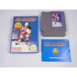 Ice Hockey Classic Serie
