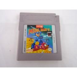 Mega Man 2