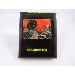 See-Monster