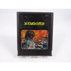Seemonster