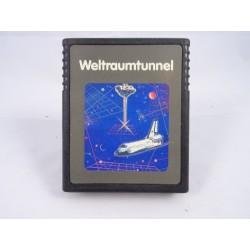 Weltraumtunnel