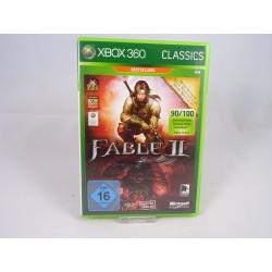 Fable 2 Classics