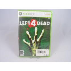 Left 4 Dead Seald