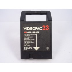Videopac 23