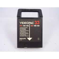 Videopac 33