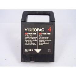Videopac 4