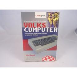 Volks Computer