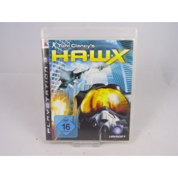 Tom Clancy`s H.A.W.X