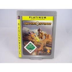 Motor Strom Platinum