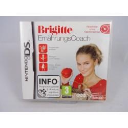 Brigitte Ernährungs Coach