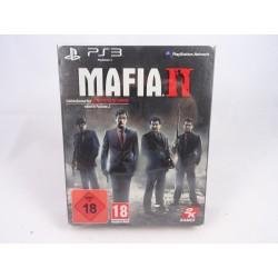 Mafia 2 Metalbox