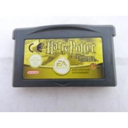 Harry Potter und die Kammer des Schrecken