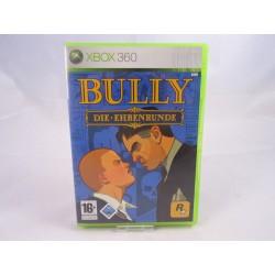 Bully die Ehrenrunde