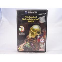 Fifa Fussball WM 2002