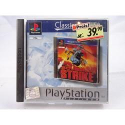 Soviet Strike Platinum