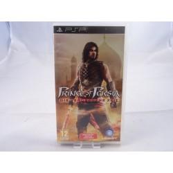 Prince of Persia Die Vergessene Zeit