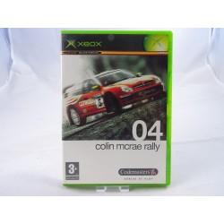 Colin Mcrea Rally 04