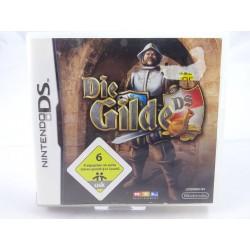 Die Gilde DS