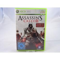 Assassin`s Creed 2 100% Uncut
