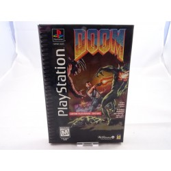 Doom Big Box