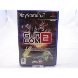 Guncom 2