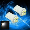 antiGhost 4 LED T10