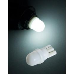 T10 GI Grundbeleuchtung