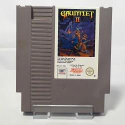 Gauntlet 2 NES