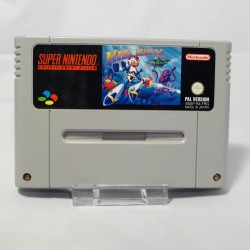 The Flintestones SNES Modul