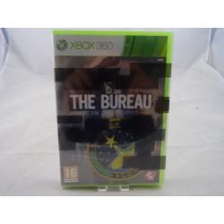 The Bureau Seald