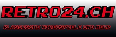 retro24.ch
